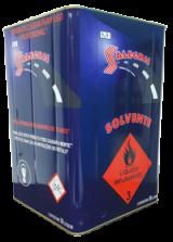 solvente-sale-solve